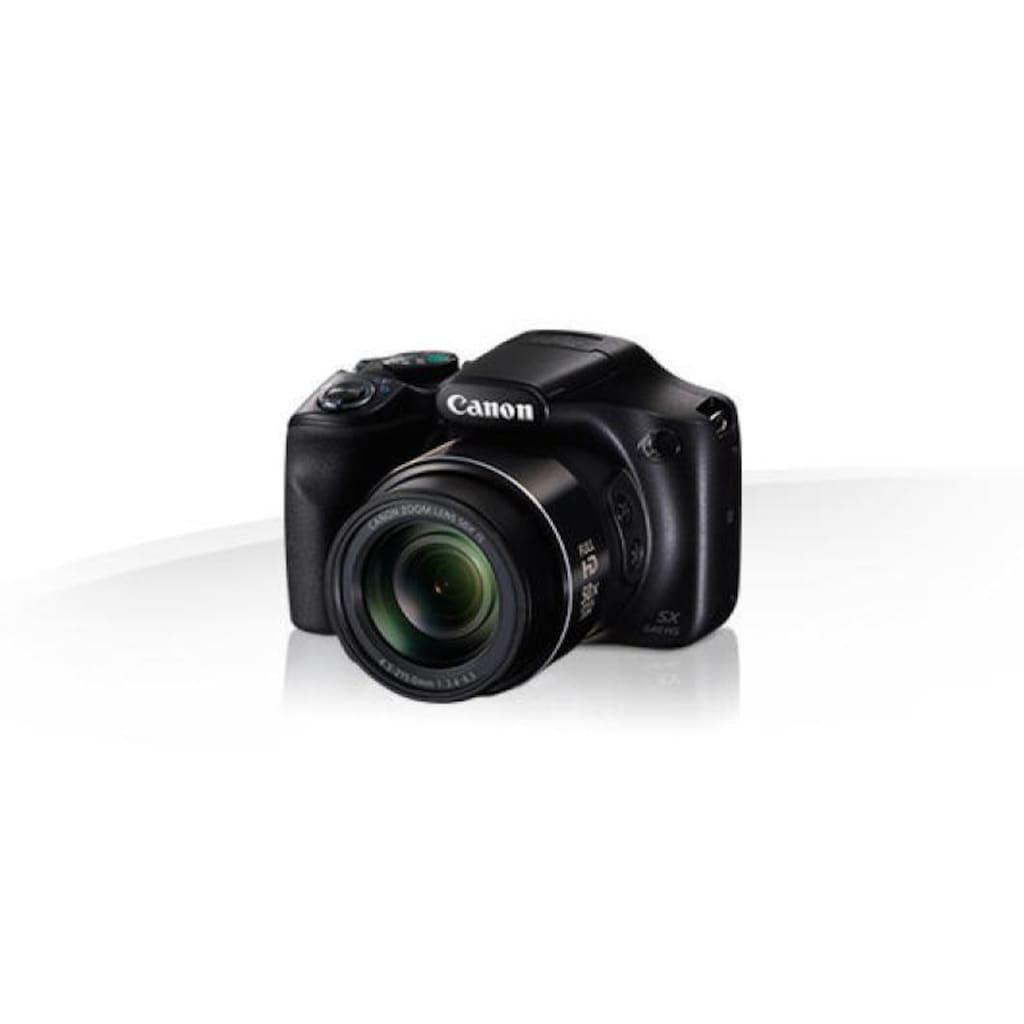 Canon Bridge-Kamera »PowerShot SX540 HS«