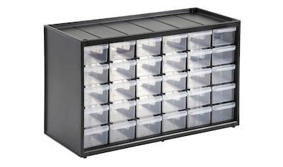 STANLEY Aufbewahrungsbox kaufen