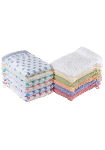 ROSS Waschlappen kaufen