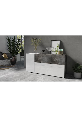 TRENDMANUFAKTUR Sideboard »Power« kaufen