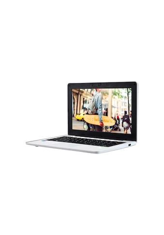 Medion® Notebook »Akoya E11205«, ( 128 GB SSD) kaufen