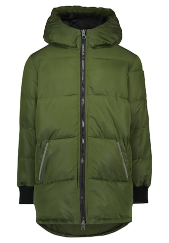 NOP Winter jacke kaufen