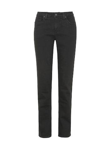MILLION - X Gerade Jeans »New Rita« kaufen