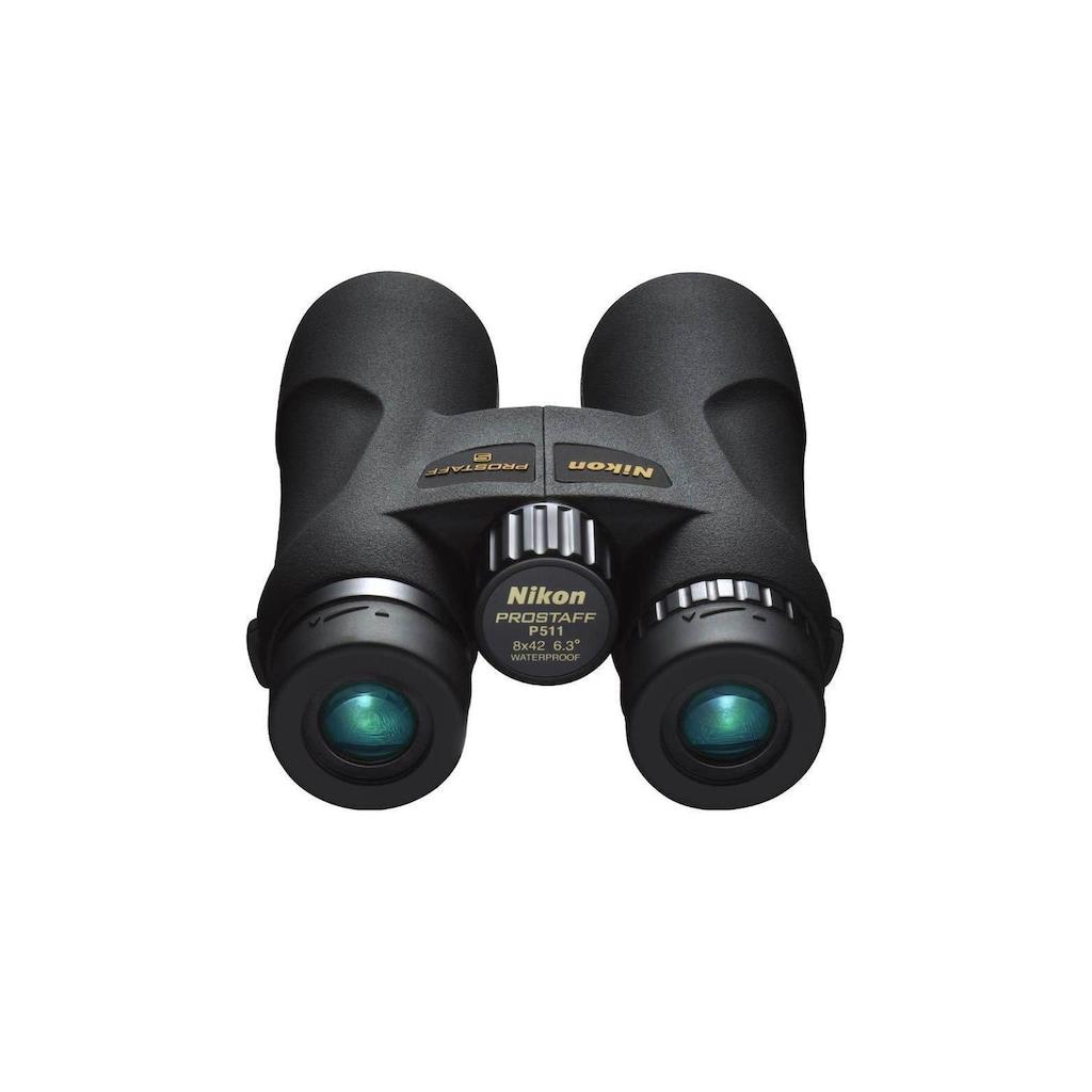 Nikon Fernglas »Prostaff 5 8x42«