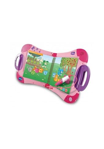 Vtech® Lernspielzeug »MagiBook pink« kaufen