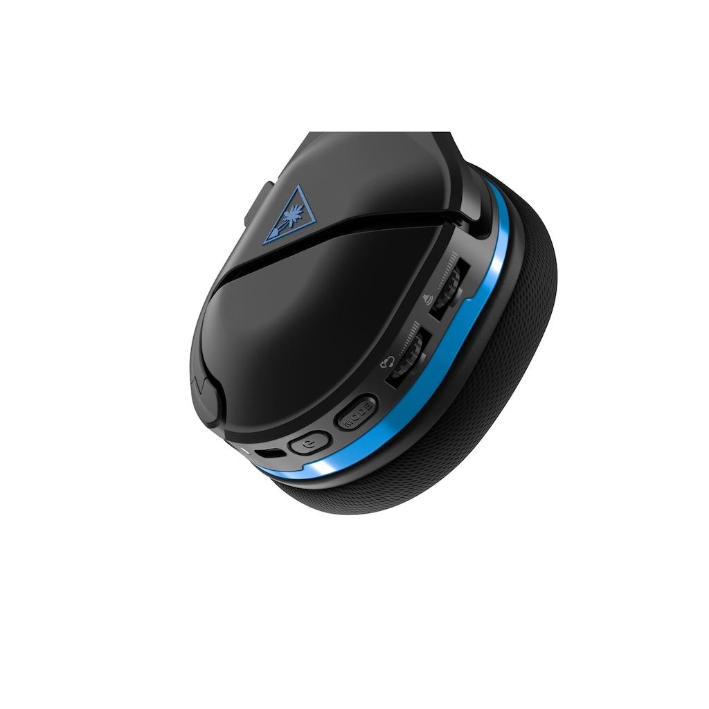 Turtle Beach Headset »Ear Force Stealth 600P Gen 2 Blau/Schwarz«