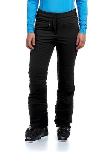 Maier Sports Skihose »Helene« kaufen