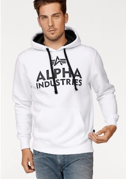 best sneakers bb57e 5abbe Alpha Industries Jacken und Mode | Quelle