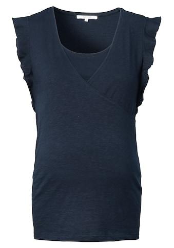 Noppies Stillshirt »Edinburg« kaufen