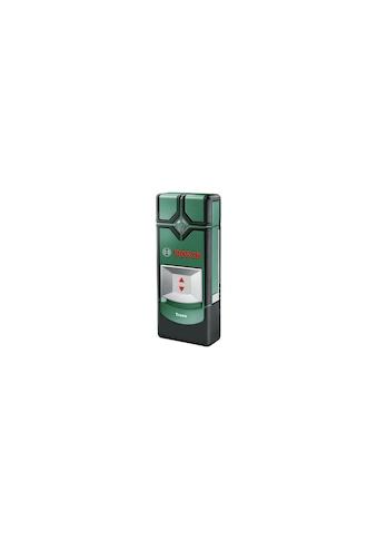 BOSCH Lasermessgerät »Truvo« kaufen