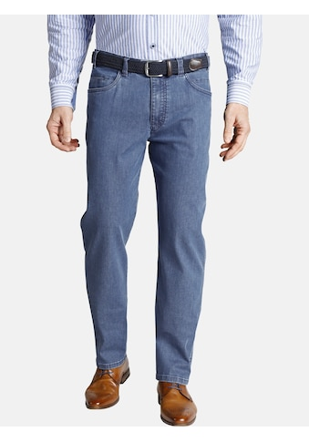 Charles Colby Regular - fit - Jeans »ANDRED« kaufen