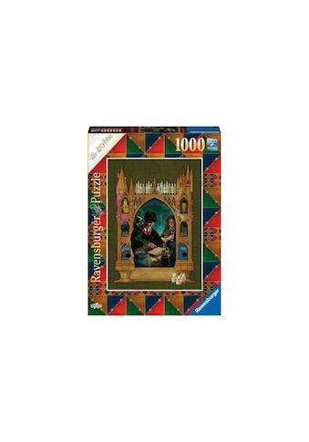 Ravensburger Puzzle »Harry Potter 6« kaufen