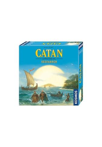 Kosmos Spiel »Catan: Seefahrer« kaufen