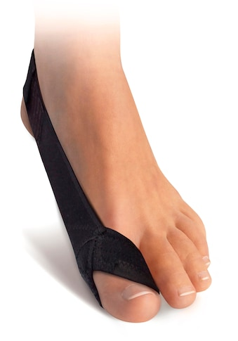 Fussgut Hallux-Bandage »Korrektur-Schlaufe«, links kaufen