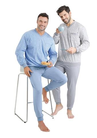 wäschepur Schlafanzüge (2 Stck.) kaufen