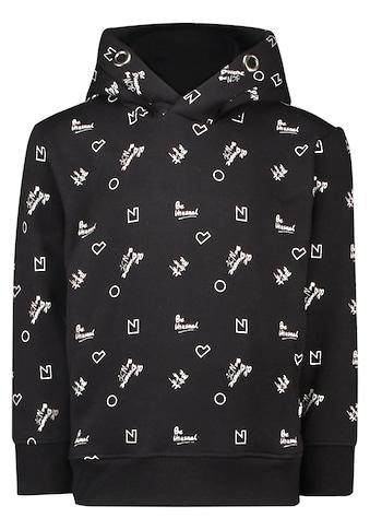 NOP Sweater kaufen