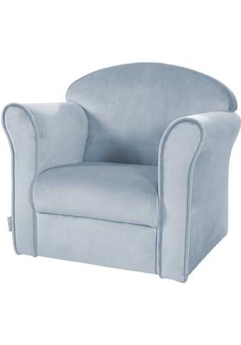 roba® Sessel »Lil Sofa«, mit Armlehnen kaufen