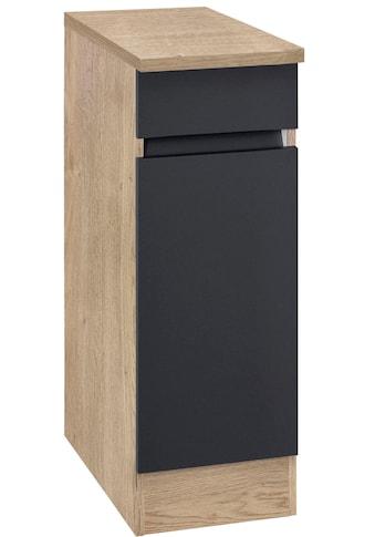 OPTIFIT Unterschrank »Roth«, Breite 30 cm kaufen