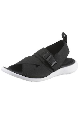 Superdry Sandale »Neo Slide Sandal« kaufen