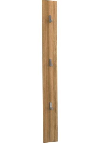 HMW Garderobenpaneel »Thila« kaufen