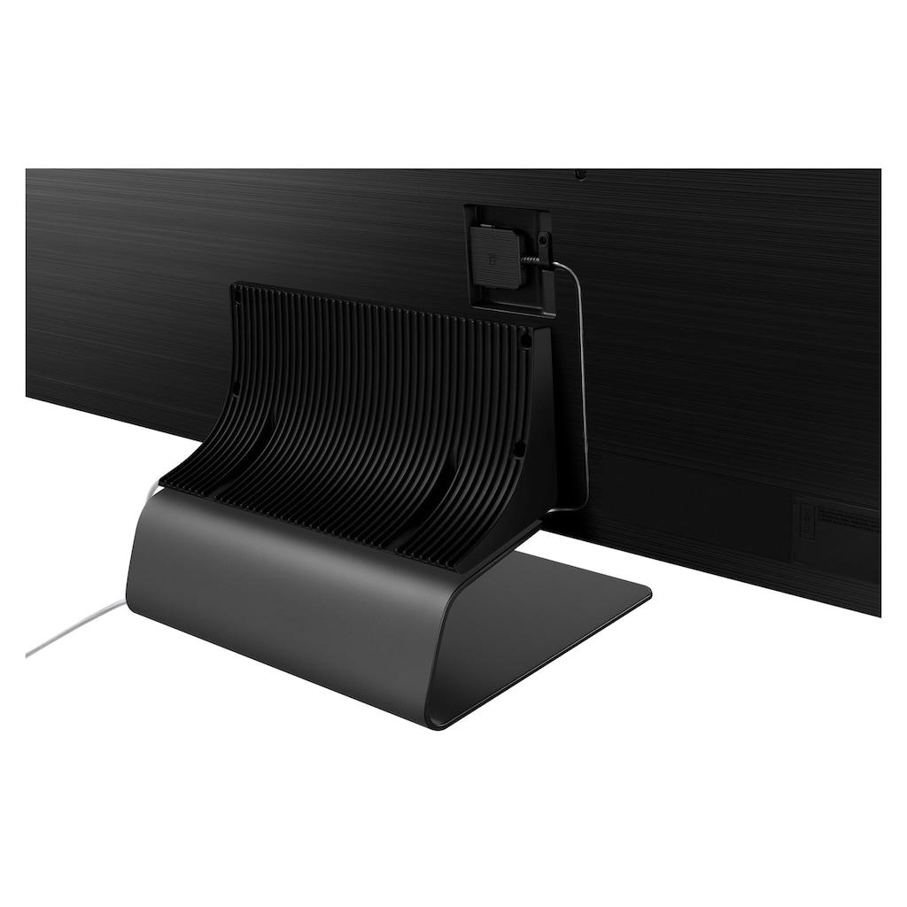 """Samsung QLED-Fernseher »QE85Q95T ATXZG«, 216 cm/85 """""""