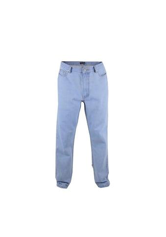 Duke Clothing Comfort - fit - Jeans »Herren Rockford Kingsize Komfort Fit Jeans« kaufen