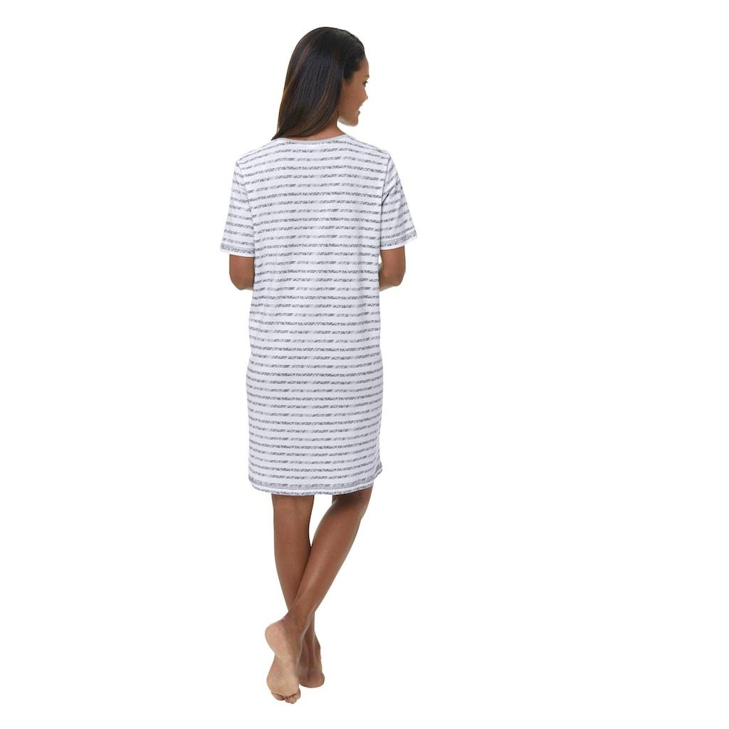 wäschepur Nachthemd »Sleepshirts«
