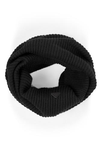 Blend Loop »Chivi« kaufen