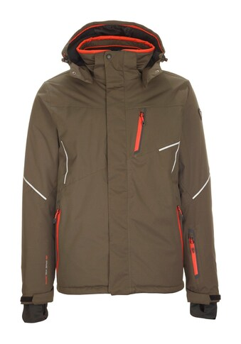 Killtec Skijacke »Zoron« kaufen