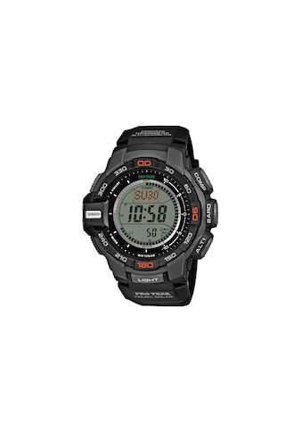 CASIO Watch »Armbanduhr PRG-270-1ER« kaufen