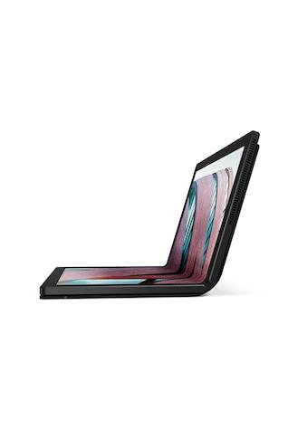 Lenovo Notebook »Lenovo Notebook ThinkPad X1 Fold«, (256 GB SSD) kaufen