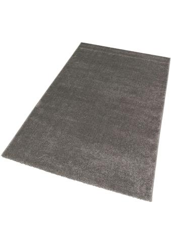 ASTRA Teppich »Ravello 170«, rechteckig, 20 mm Höhe, Wunschmass, Wohnzimmer kaufen