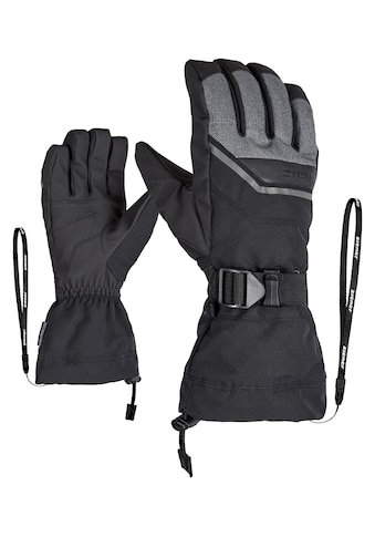 Ziener Skihandschuhe »GILLIAN AS(R)« kaufen