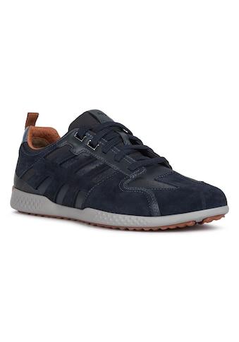 Geox Sneaker »Snake 2« kaufen