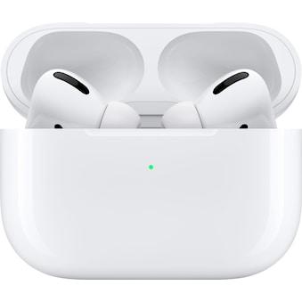 AirPods Pro mit kabellosem Ladecase, Apple kaufen