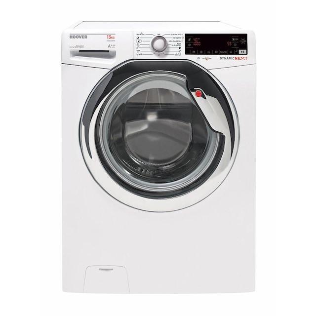 Waschmaschine, Hoover, »DWOL 413AHC3/1-S«