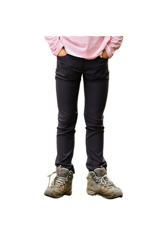 Craghoppers Stretch-Hose »Craghoppgers Mädchen Dunally Hose« kaufen