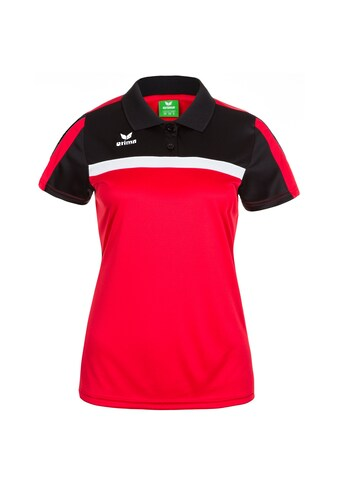 Erima 5 - CUBES Poloshirt Damen kaufen