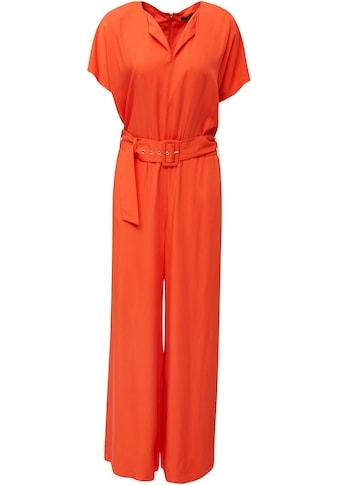 Esprit Collection Jumpsuit kaufen