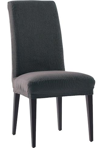 Stuhlhusse »Rustica«, sofaskins kaufen