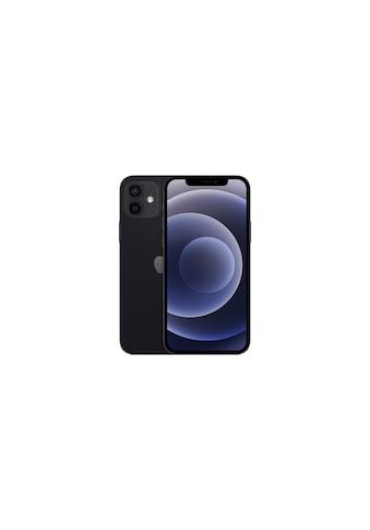 Apple Smartphone »iPhone 12«, (, 12 MP Kamera), ohne Strom Adapter und Kopfhörer,... kaufen