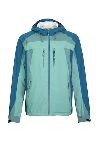 Killtec Outdoorjacke »Mark« kaufen