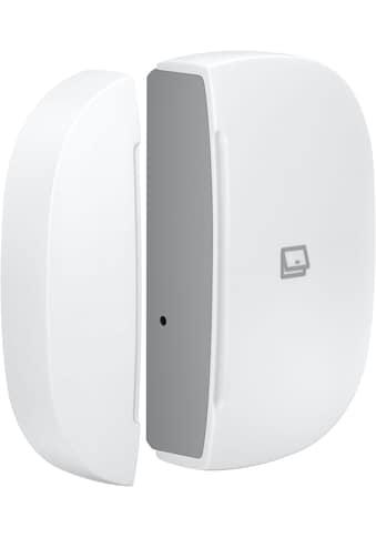 Aeotec Sensor »Multipurpose Sensor« kaufen