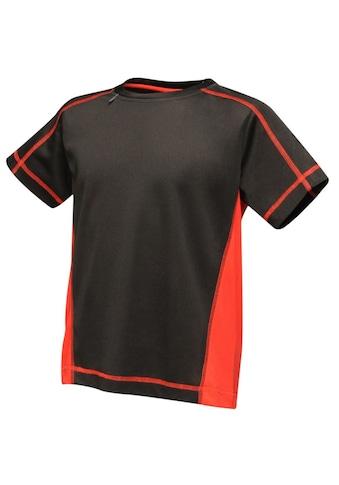 Regatta T-Shirt »Activewear Kinder Beijing« kaufen