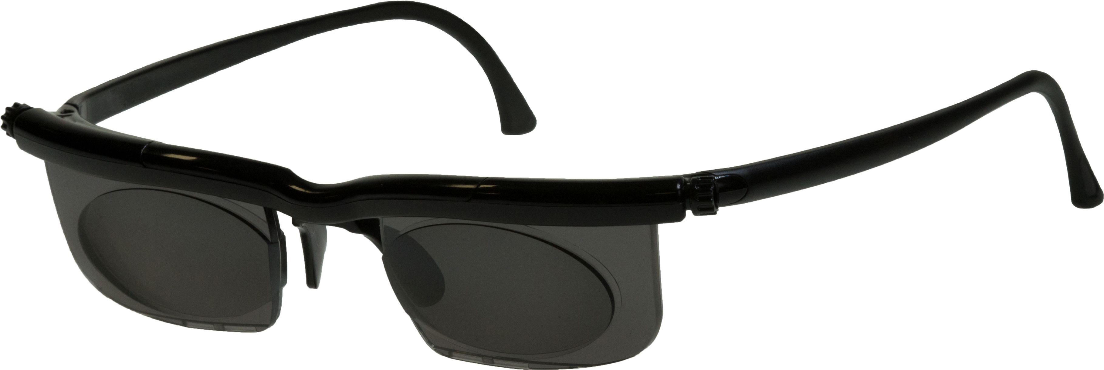 Image of Maximex Sonnenbrille »Adlens®«