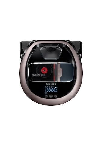 Samsung Saugroboter »VR10R7220W1/SW« kaufen
