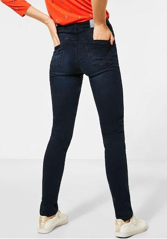 Cecil Slim - fit - Jeans »Toronto« kaufen