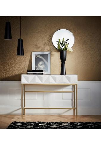 Leonique Sideboard »Minfi« acheter