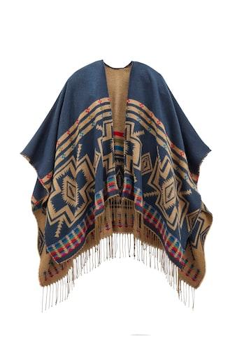 LASCANA XXL-Schal kaufen