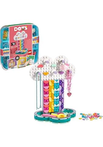 """LEGO® Konstruktionsspielsteine """"Schmuckbaum (41905), LEGO® Dots"""", Kunststoff, (213 - tlg.) kaufen"""